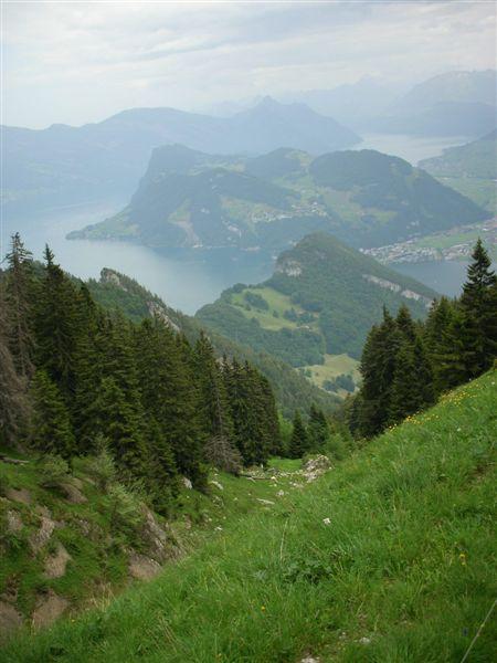 Luzern (53).JPG