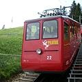 Luzern (55).JPG