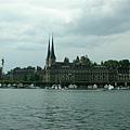 Luzern (70).JPG