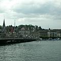Luzern (71).JPG
