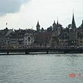 Luzern (75).JPG