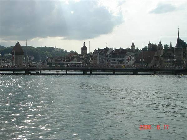 Luzern (76).JPG