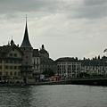 Luzern (79).JPG