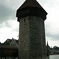 Luzern (83).JPG