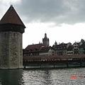 Luzern (84).JPG