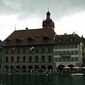 Luzern (85).JPG