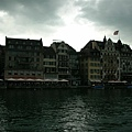 Luzern (86).JPG