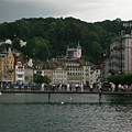 Luzern (87).JPG