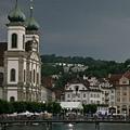 Luzern (88).JPG