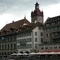 Luzern (89).JPG