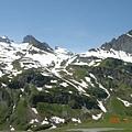 Luzern (101).JPG