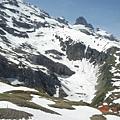 Luzern (103).JPG