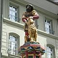 Bern (12).JPG