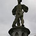 Bern (71).JPG