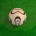 2006 FIFA 世足賽足球