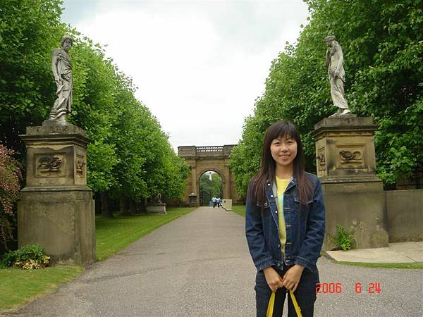 Chatsworth 班遊 (14).jpg