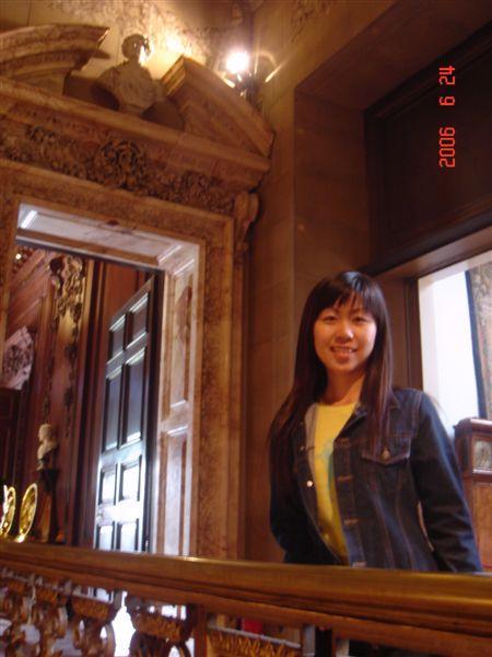 Chatsworth 班遊 (33).jpg