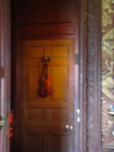 Chatsworth 班遊 (62).jpg