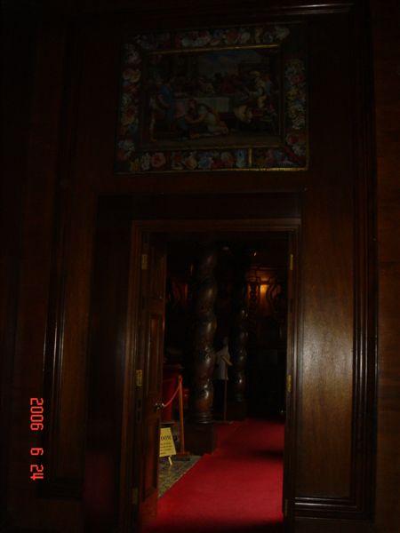 Chatsworth 班遊 (76).jpg