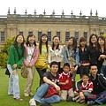 Chatsworth 班遊 (150).jpg