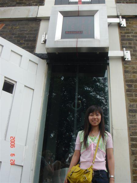 London (8).jpg