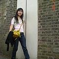 London (19).jpg