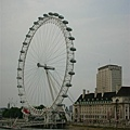 London (38).jpg