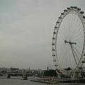 London (39).jpg