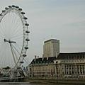 London (40).jpg