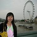 London (41).jpg