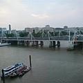 London (46).jpg