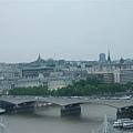 London (47).jpg