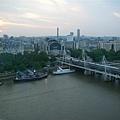 London (48).jpg