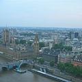 London (49).jpg
