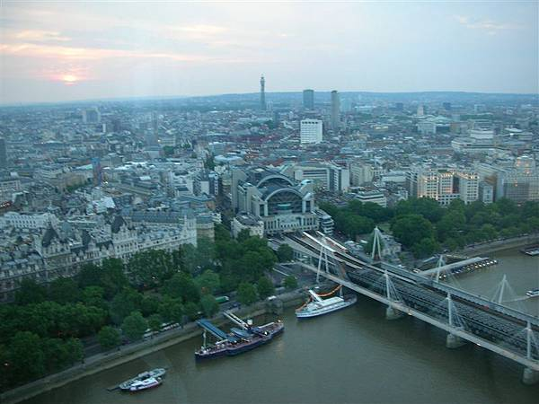 London (50).jpg