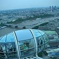 London (51).jpg