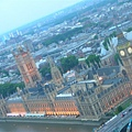 London (53).jpg