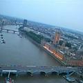 London (54).jpg