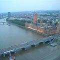 London (56).jpg