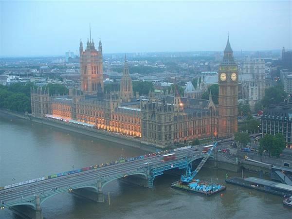 London (58).jpg