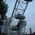 London (59).jpg