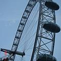 London (60).jpg