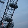 London (61).jpg