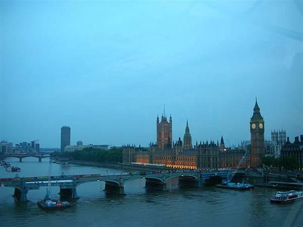 London (68).jpg
