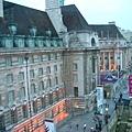 London (72).jpg
