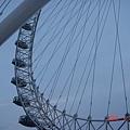 London (73).jpg