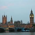 London (77).jpg