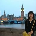 London (79).jpg