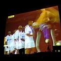 2006 FIFA 亞軍 - 法國