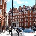 London (104).jpg